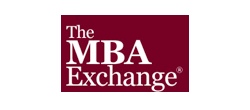 MBA Exchange
